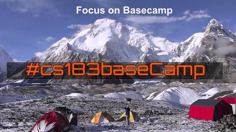 basecamp-for-startups-means-getting-your-small-business-out-of-danger