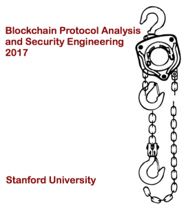blockchain-protocol-analysis-is-a-roller-chiang