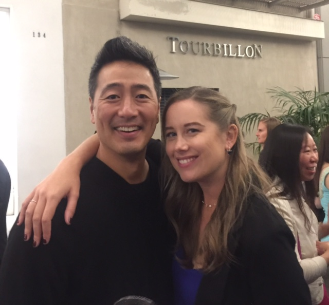 larry-chaing-and-ashley-at-bachelors-of-SF-party