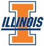 U of I
